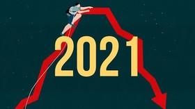 2021: Příští ekonomická krize