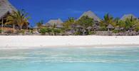 Plánujete cestu na Zanzibar? Víme, jak vybrat vhodný zájezd a jak se na ostrov dostat - anotační obrázek