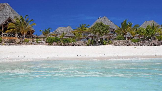 Plánujete cestu na Zanzibar? Víme, jak vybrat vhodný zájezd a jak se na ostrov dostat