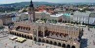 Upír z Krakova: jeho řádění trvalo tři roky! Identita vraha město šokovala! - anotační foto