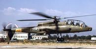 Americká armáda měla vrtulník, který předběhl dobu. Skončil naprostým krachem! - anotační obrázek