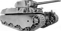tank M6