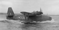 Nejhorší letadlo 2. světové války bylo z Británie. Padalo samo! - anotační foto