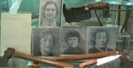Leonarda a její oběti