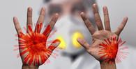 Covid-19: Další katastrofa na obzoru? Ruští lékaři trnou hrůzou - anotační foto