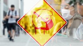 Na pandemii COVID-19 reaguje i podsvětí. Vznikly nové druhy zločinu, varují úřady - anotační foto