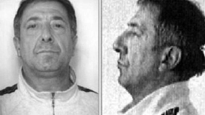 Donato Bilancia