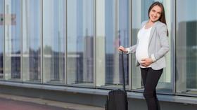 5 tipů, jak vybrat dovolenou a nenaletět cestovním kancelářím na špek