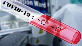 Slovensko se opět potýká s náporem koronaviru, ve hře je obnovení restrikcí - anotační foto