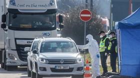 Kdy Česko otevře hranice? Ministr a jeho náměstek prozradili víc - anotační foto