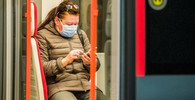 Koronavirus a Česko: Nastal zvrat v šíření nákazy? - anotační foto