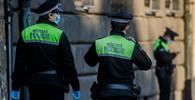 Zeman: Opatření proti covid-19 budou potřeba nejméně měsíc, EU prý selhala - anotační foto