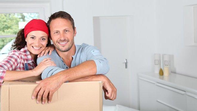 ČNB ruší přísná pravidla hypoték. Jakých podmínek se změny týkají?