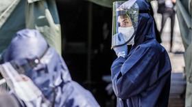 Kubek odmítá rozvolňování: Covid není pod kontrolou, epidemie se může znovu rozjet - anotační foto
