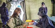 Hygienici našli nové ohnisko koronaviru ve firmě na Kutnohorsku - anotační obrázek