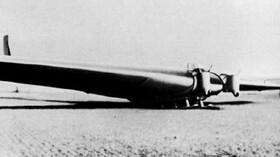 Junkers Ju 322