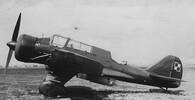 PZL.23