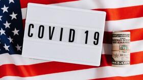 USA znovu překonaly rekord, hlásí přes 55.000 nakažených za den - anotační foto