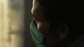 Pozor v Itálii. Počet nakažených opět stoupá, roušky zůstávají povinné - anotační foto