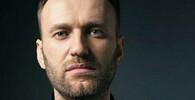 Navalnyj byl propuštěn z nemocnice. Po otravě novičokem nelze vyloučit trvalé následky - anotační obrázek