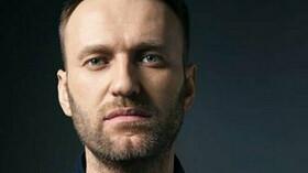 Navalnyj byl propuštěn z nemocnice. Po otravě novičokem nelze vyloučit trvalé následky - anotační foto