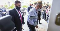 Miloš Zeman odvolil ve volbách