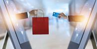 Nová platební metoda umožňuje platit až 50 dní po převzetí zboží