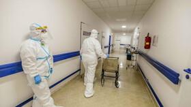 Zdravotníci se konečně dočkají odměn, Blatný prozradil termín výplaty - anotační foto