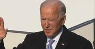 Novému prezidentovi Bidenovi gratulují čeští i světoví politici - anotační obrázek