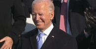 Biden vydal příkaz, kterým lidem zjednoduší hlasovat ve volbách - anotační foto