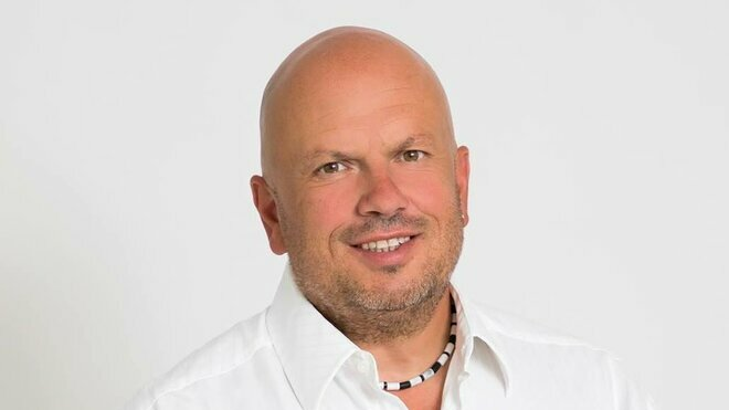 Miroslav Samaš