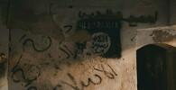 Islámský stát (ISIS)