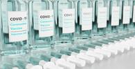 Dobré zprávy z USA. Další vakcína má být bezpečná a účinná - anotační foto