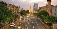 Barma, ilustrační foto