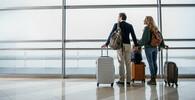 Výhody, které získáte při práci v zahraničí