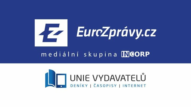 Mediální skupina INCORP se staly členem Unie vydavatelů
