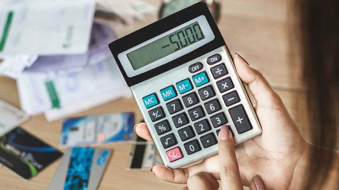 RPSN je nejdůležitější parametr půjčky. Co se zněj dozvíte?