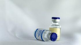 Vakcína, ilustrační foto