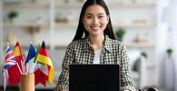 Novelizace zákona o pobytu cizinců: Jak je to od srpna 2021 s pojištěním?
