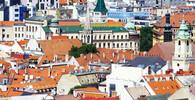 Slovensko, ilustrační foto