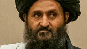 Abdul Ghání Baradar
