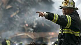 Události 11. září 2001 navždy změnily svět