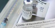 Očkování, ilustrační foto